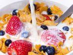 sereal-jenis-makanan-yang-perlu-dihindari-saat-sarapan.jpg