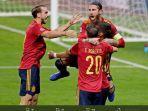 sergi-roberto-ikut-merayakan-gol-timnas-spanyol.jpg