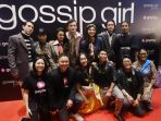 serial-gossip-girl-indonesia-siap-tayang_20200206_211312.jpg