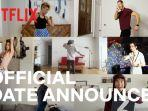 serial-the-umbrella-academy-season-2-segera-tayang-di-netflix-bulan-juli-mendatang.jpg