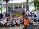 serikat-pekerja-pos-indonesia_20181030_170636.jpg