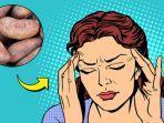 sering-migrain-6-makanan-ini-bisa-membantu-menurunkan-sakit-kepala-ada-alpukat-hingga-ubi-jalar.jpg