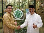 sertifikasi-halal-ok1.jpg