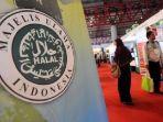 sertifikasi-halal_20170726_133534.jpg