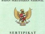 sertifikat-tanah-01.jpg