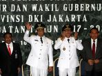sertijab-gubernur-dan-wakil-gubernur-dki-jakarta_20171016_201011.jpg