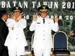 sertijab-gubernur-dan-wakil-gubernur-dki-jakarta_20171016_201153.jpg