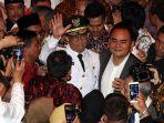 sertijab-gubernur-dan-wakil-gubernur-dki-jakarta_20171016_201737.jpg