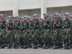 sertijab-komandan-pasukan-pengamanan-presiden_20170314_134216.jpg