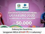 serunya-uefa-euro-2020-di-mola-kini-tersedia-di-indihome-tv.jpg