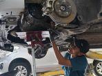 Biaya Perawatan Suzuki XL7 5 Tahun Pertama Ternyata Rp 3.800 Per Hari, Ini Hitung-hitungannya