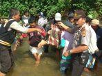 sesosok-mayat-ditemukan-mengapung-di-sungai-bantimurung-desa-bantimurung-ke_20180527_191243.jpg