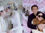 setahun-menikah-syahrini-dan-reino-barack-rayakan-anniversary.jpg