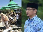 setahun-pasca-gempa-dan-tsunami-palu-pasha-ungu-mengaku-masih-trauma-kunjungi-pantai.jpg