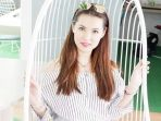 setelah-lee-jong-suk-aktris-jepang-maria-ozawa-juga-diperiksa-petugas-imigrasi-indonesia_20181107_142204.jpg