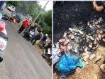 setelah-menabrak-mobil-pikap-di-jalan-raya-desa-panggungan-kecamatan-loksado-hss.jpg