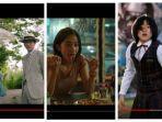 setelah-parasite-ini-lima-film-korea-yang-wajib-ditonton.jpg