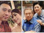setengah-tahun-kepergian-ani-yudhoyono-aliya-rajasa-didatangi-lewat-mimpi.jpg
