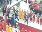setiap-tahunnya-presiden-jokowi-memilih-pakaian-pak.jpg