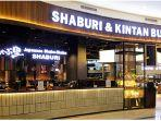 shaburi-all-you-can-eat.jpg
