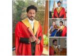 shah-rukh-khan-baru-baru-ini-mendapatkan-gelar-doktor-honoris-causa_20151025_200759.jpg