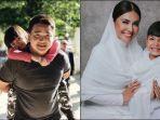 Setelah Kemoterapi Gigi Aisha Mendadak Banyak yang Bolong, Denada Khawatir dan Ungkap Penyebabnya