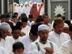 shalat-idul-adha-jamaah-muhammadiyah_20150923_171135.jpg