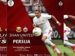 shan-united-fc-vs-persija-jakarta.jpg