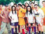 shaolin-soccer_20180508_193757.jpg