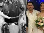 sheila-marcia-joseph-menikah.jpg