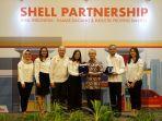 shell-indonesia-bekerjasama-dengan-kadin-provinsi-banten-dalam.jpg