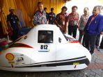 shell-indonesia-dukung-kontes-mobil-hemat-energi_20190928_224700.jpg