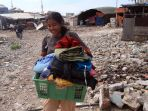 shelter-warga-kampung-akuarium_20180221_203400.jpg