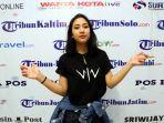sherina-munaf-bermain-dalam-film-wiro-sableng-212_20180823_232604.jpg