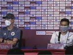shin-tae-yong-dan-egy-maulana-vikri-dalam-konferensi-pers.jpg