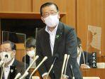 shinji-kitamura-walikota-nih3.jpg