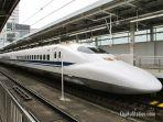 shinkansen-700-nozomi.jpg