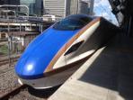 shinkansen-nih2_20150904_195703.jpg