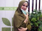 shireen-sungkar-brand-ambassador-biolage-indonesia_20200203_074142.jpg