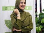 Inspirasi Trend Baju Lebaran Ala Shireen Sungkar