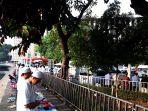 sholat-idul-adha-di-masjid-istiqlal-jakarta_20190812_105158.jpg