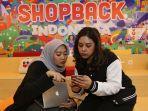 shopback-fitur.jpg