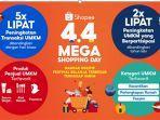 shopee-44-mega-shopping-day-ini-nih-ya.jpg
