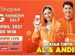 shopee-big-ramadan-sale-tv-show.jpg