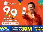 shopee-resmi-menjadikan-joe-taslim-sebagai-brand-ambassador-shopee-indonesia.jpg