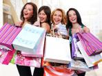 shopping-tips_20150731_130200.jpg