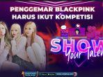 show-you-talent-054.jpg