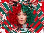 Chord Gitar Snowman - Sia, Lengkap dengan Lirik dan Video Klipnya