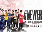siap-digelar-mpl-indonesia-season-8-mengusung-tema-era-baru.jpg