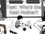 siapa-ibu-dari-si-anak.jpg